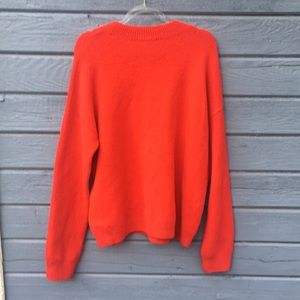 & Other Stories Sweaters - Paris Atelier Cozy Sweater
